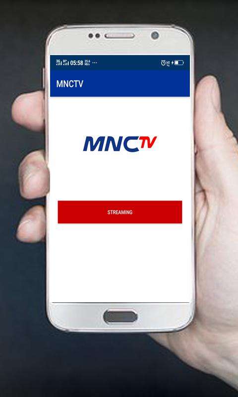 Nonton Tv Indonesia Live For Android Apk Download