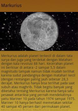 Solar System screenshot 6