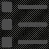 Catalog Tester icon