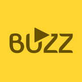Buzz Video - Fun! icon