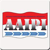 AAIPI Learning icon