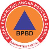 PASEBAN BPBD Bantul icon