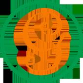 Golu Nisel icon