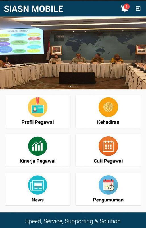 Aplikasi sistem perdagangan