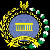 Legalisasi icon