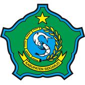 e-PBB Kabupaten Sidoarjo icon