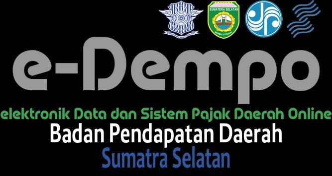 e-Dempo poster