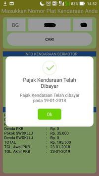 e-Dempo screenshot 2