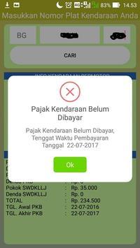 e-Dempo screenshot 4