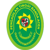 Si-PIPIN icon