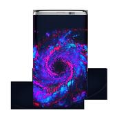 S8 Launcher - Galaxy S8 Theme icon