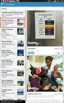 HOSPITAL PIX  USA and Canada apk screenshot
