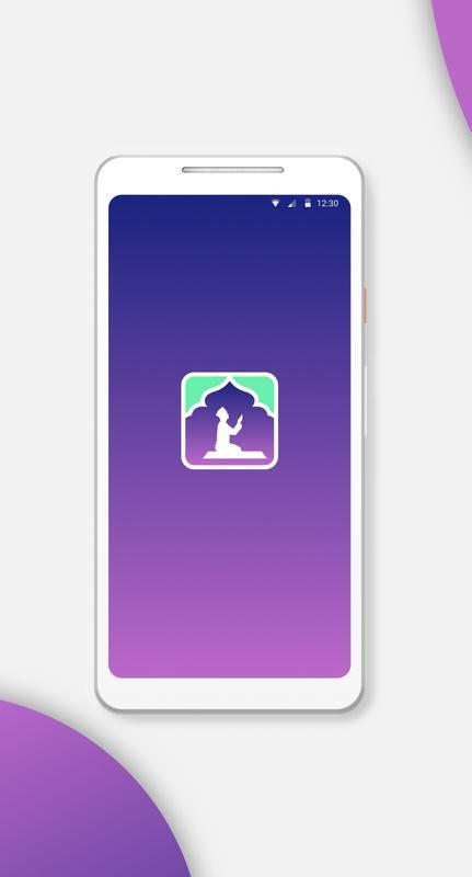 Kiblat kompas (القبلة) for (android) free download on mobomarket.