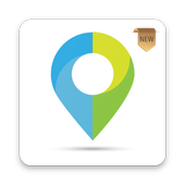 GPS.id icon