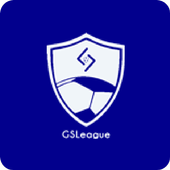 Guess Score League icon