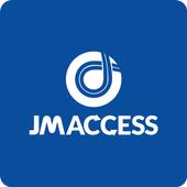 JM Access icon