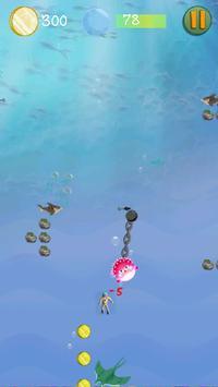 Rescue Diver screenshot 4