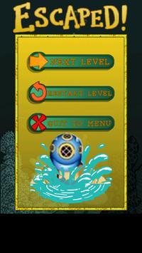 Rescue Diver screenshot 6
