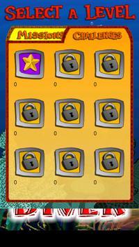 Rescue Diver screenshot 2