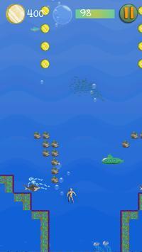Rescue Diver screenshot 3