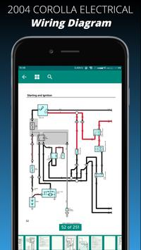 Electrical wiring diagram corolla 2004 for android apk download electrical wiring diagram corolla 2004 4 publicscrutiny Choice Image