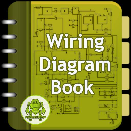 Wiring Diagram Book For Android Apk Download