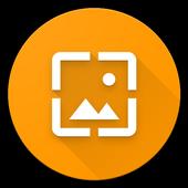 EDGE WALLPAPER [CREATOR] icon