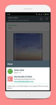 Edge View screenshot 2