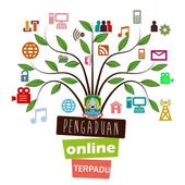 ikon Pengaduan Online Kota Bekasi