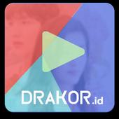 Drakor.id icon