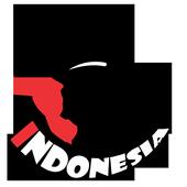 SAHABAT KOPI icon
