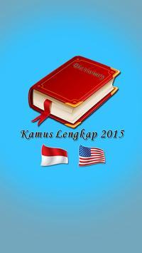kamus indo inggris terbaru apk screenshot