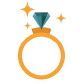 Eric & Rina Wedding icon