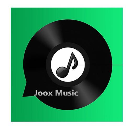 Joox Music for Android - APK Download