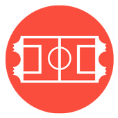 FIBO Sports icon