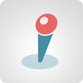 Supervisor FindMe icon