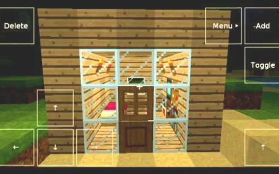 Guide EXPLORATION LITE screenshot 5