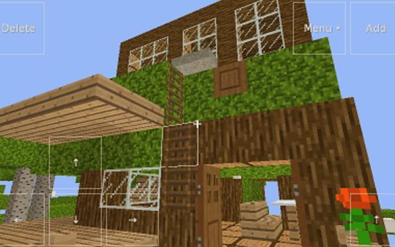 Guide EXPLORATION LITE screenshot 7