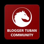 Komunitas Blogger Tuban (Official) icon