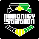 Peronity Station APK