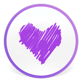 StuckLove icon