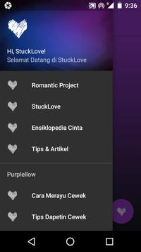 StuckLove screenshot 1