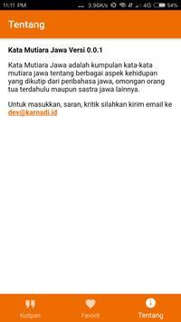 Kata Mutiara Jawa For Android Apk Download