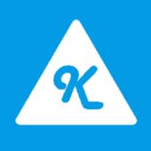 Klontong Inventory icon
