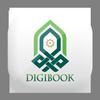 Digibook ikona