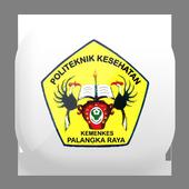 e-Library Poltekkes Palangkaraya icon