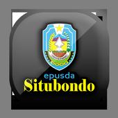 E-Pusda Situbondo icon