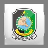 BUDIWANGI icon
