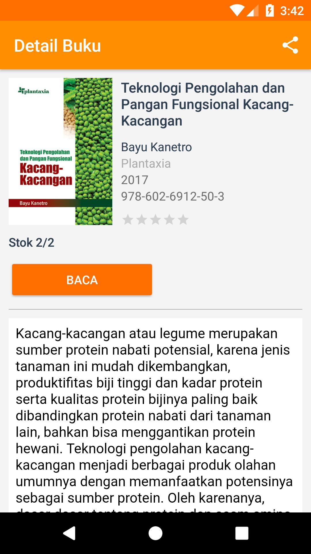 Perpustakaan Ipm For Android Apk Download
