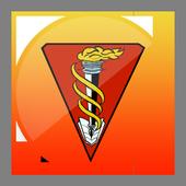 XBening1 icon